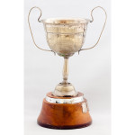 Campbells Bay School Parr Cup